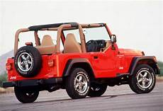 motor repair manual 1998 jeep wrangler electronic throttle control how can i learn about cars 1996 jeep cherokee electronic valve timing 1996 jeep wrangler