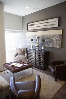 Apartments In Dallas Center by One Dallas Center High Rise Apartments In Downtown Dallas