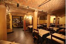 ristorante il fienile reggio emilia trattoria fienile castelnuovo rangone ristorante