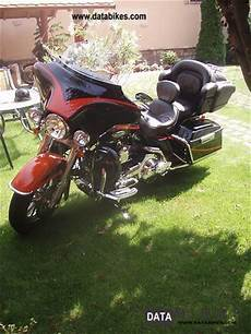 harley davidson bikes and atv s with pictures