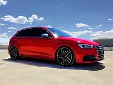 News Alufelgen Audi S3 8v Mit 19zoll Alufelgen 8 5x19 Mit