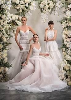 Vintage Wedding Dresses Gumtree Cape Town beautiful wedding dresses south africa georgina