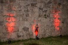 jerusalem light show 2014