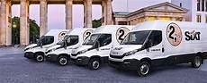 Transportermiete Ab 2 226 172 Stunde In Berlin Mietwagen News De