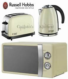 kettle and toaster set microwave hobbs colours