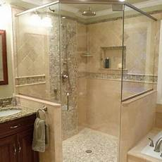 cheap bathroom shower ideas deciding the best bathroom shower designs actual home