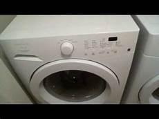 how to the dryer door opening direction a fr doovi