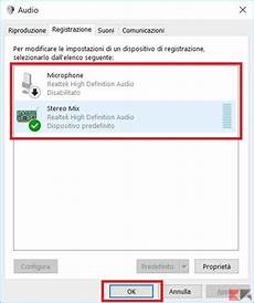 convertire file audio in testo come convertire audio in testo chimerarevo