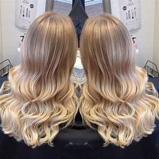 ombre look blond 20 sweet and stylish soft ombre hairstyles