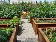 hochbeete selber bauen und bepflanzen hochbeet selber bauen und bepflanzen vorteile