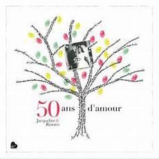 Arbre D Or Mariage 88 Meilleures Images Du Tableau Noces D Or 50 Ans De