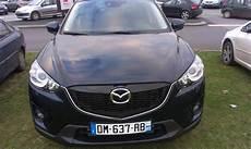Avis Mazda Cx 5 2 2 Skyactiv D 150 Ch Suv 2014 Par Fl85420