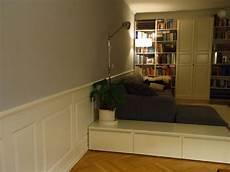 www landhaus wandvertaefelungen de klassisches design
