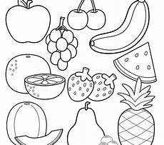 get this free fruit coloring pages to print 61049