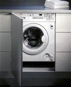 waschmaschine unterbau ratgeber waschmaschinen fust online shop