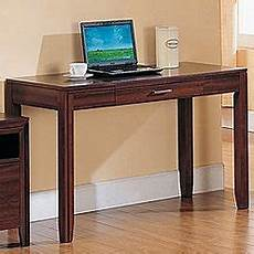 sears home office furniture sears oxford creek writing desk 150 home office