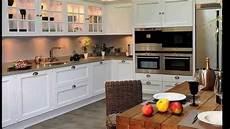 cucina piccola ad angolo cucina ad angolo