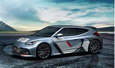 more hyundai n sports cars the way car magazine