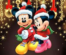mickey minnie christmas mickey mouse christmas mickey mouse wallpaper