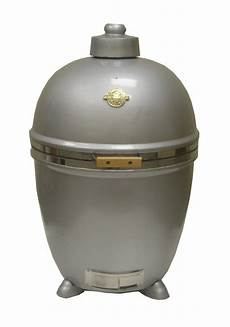 Grill Price by Grill Dome Infinity Series Ceramic Kamado Charcoal Smoker