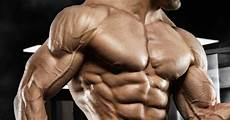 muscle growth and strength training for sports how much