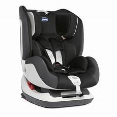 chicco car seat seat up 0 1 2 2018 jet black buy at