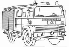 Malvorlagen Feuerwehr Einfach 11 Besten Feuerwehr Bilder Auf Feuerwehrm 228 Nner