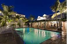 southernmost hotel key west fl hotel reviews tripadvisor