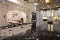 kitchen design tools from spectrum stone designs