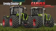 Malvorlagen Claas Xerion Free Fs17 Tractors Claas Xerion 3300 3800 Uploadmods