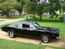 how can i learn more about cars 1968 chevrolet corvette seat position control pin by fiftiesweb com on 1960 s muscle cars vroom vroom 1968 dodge charger muscle cars