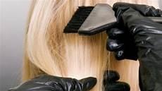 blondierung und blond colorationen im test so gef 228 hrlich