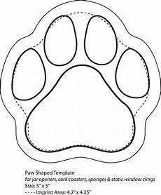 Malvorlagen Hundepfoten Malvorlagen Hundepfoten Tiffanylovesbooks