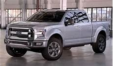 ford f150 redesign 2020 2020 ford f150 future concept trucks ford redesigns