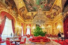 appartamenti francia parigi francia 3 luglio 2016 appartamenti