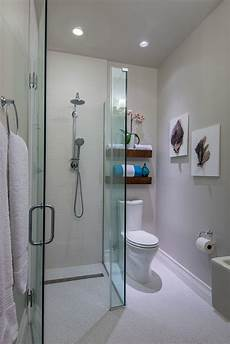 modern bathroom design ideas for small spaces simple bathroom designs fоr small spaces dhlviews