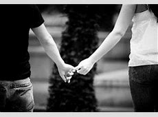 Promise Ring Etiquette