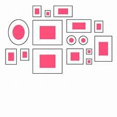 bilder richtig aufhängen anordnung bilder aufh 228 ngen die richtige anordnung bilder richtig