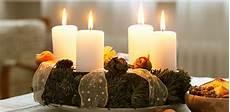 decorazioni natalizie con candele le 5 decorazioni di natale pi 249 originali da creare sanbitt 232 r