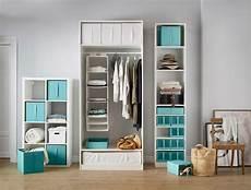 ordnung im kleiderschrank ordnung im schlafzimmer und kleiderschrank mit ikea