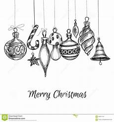 christmas card stock vector image 46281134
