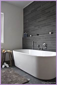 best bathroom tile ideas top 10 bathroom tile decorating ideas 1homedesigns
