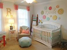 readers favorite ryann s heirloom nursery project nursery