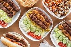 Livraison De Kebab 224 Angers Monplaisir Just Eat Allo