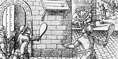 sports and entertainment worksheets 15790 tudor sports football real tennis and jousting