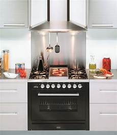 Kitchen Design Tool Australia by Ilve Ilve Oven Cookers And Rangehoods Harvey Norman