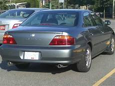 2000 acura tl information and photos zomb drive