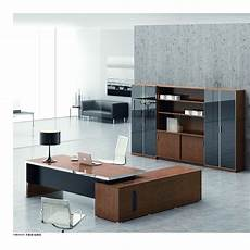 high end home office furniture high end luxury ceo office furniture modern practical