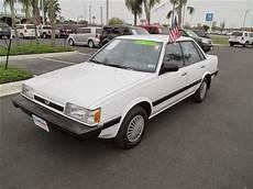 how to fix cars 1992 subaru loyale security system 1992 subaru loyale 4wd sedan auto restorationice
