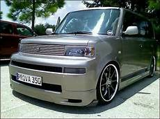 how things work cars 2004 scion xb parental controls ginopr20011972 2004 scion xb specs photos modification info at cardomain